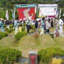 5월 광주, 그리고 노동자대회