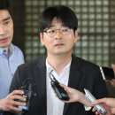 불법 선거운동 탁현민 벌금 70만원 선고가 한심한 이유