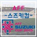 AFF 스즈키컵 2018