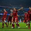 [Talk]리버풀 & 토트넘 & 첼시의 경우의 수 : 챔피언스리그 티켓의 주인공은 누구?