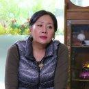 홍여진 나이 전남편 이혼 사생아 유방암