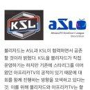 """국기봉 블리자드 팀장 """"KSL과 ASL은 공존할것"""""""