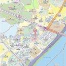 법원경매 광진구아파트경매 광장동 광장...매매전세 매각기일 7월2일 대법원경매정보