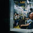 인천지하철 2호선 개통일과 노선도