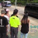 댄싱하이 코치인 위너 이승훈이 본인 팀원들에게 제공하는 복지 수준.JPG