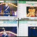 복면가왕 근위병 김재환을 위한 '꽃길 made by 짼덕' 스트리밍 이벤트(완료)