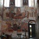 04) 조지아 : 메스티아 - 쿠타이시; <프로메테우스 동굴> <겔라티 수도원>
