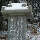 박남현 조부묘