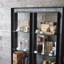 울산정자카페 분위기좋은 카페 커피스미스