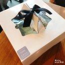 축하선물] 감동의 돈케이크 만들기!! + 구월동 유하나케이크 : 찌니의 하루 또 하루