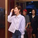SBS 스위치 세상을 바꿔라 종방연 한예리 패션 : 데님오브벌츄