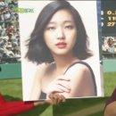 Q. 이수지씨 살빼면 김고은씨 비슷한 개그우먼 이수지씨 살빼면 김고은씨 비슷한 얼굴...