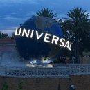 해외여행 - 플로리다 올랜도 유니버셜 스튜디오