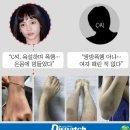 디스패치 구하라 남친 폭행사진 공개