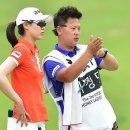 이정민 프로]시크미 뿜뿜 여자 골프선수 이정민 프로님에 대하여 알아보자!!ㅎㅎ