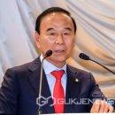 박덕흠 의원, 국민연금법 일부개정안 대표발의