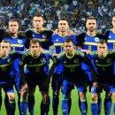 2018 러시아 월드컵 국내 평가전 대한민국 보스니아