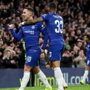 EFL 잉글랜드 카라바오컵 맨시티 결승 유력 ,토트넘,첼시 치열한 경쟁
