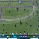 <b>시티즈</b> 스카이라인즈 - 개발 일지 1 : 도로
