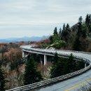 설연휴 고속도로통행료 면제시간 평상시