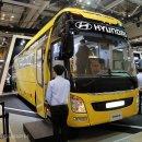 프리미엄 고속버스 예매 시작…오는 25일부터 부산·광주행