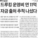 2018년 4월18일자(水) 조간신문 머릿기사 종합