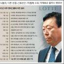 고용대학살한 망국 정권'/같은 죄목에 신동빈 유죄↔이재용 무죄/비핵화 논의에...