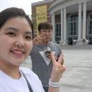 맨오브라만차 대구 뮤지컬공연 문화생활 오만석배우님과 사진