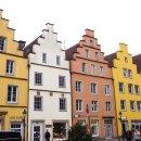 해외 취업 허와 실 (독일) - 1편 단점