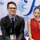 미라이 나가수 2018 전미선수권 트리플 악셀-2.gifs