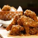 치킨값 24만원 컬투치킨 홍대사랑점