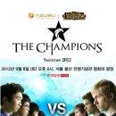 [LOL] 롤챔스 사상 역대 최고의 꿀잼 결승전은?