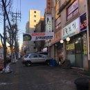 낙성대 연안식당 - 꼬막비빔밥