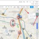 Q. 부산 도시고속도로cctv교통상황?