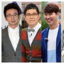 kbs 감자골 영구제명 4인방 박수홍 사건 사태 정리 미우새 임하룡