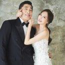 [인명사전]김동현 부인(아내) 사진 여자친구 직업 결혼 대전료