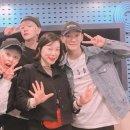 최화정 나이 친구 재산 집 인스타그램