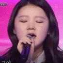 미스트롯 최윤영 노래 나이 고향 프로필