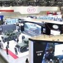 2018 Dx Korea (방위산업전 - EO 시스템, KIA)