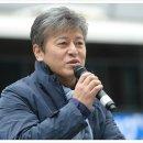 jtbc 뉴스룸 권해효 몽당연필 대표 재일동포 조선학교 지원