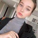 안젤리나 다닐로바, 대한외국인 소개-정규프로그램,기자간담회