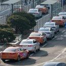 """택시 할증시간은 그대로, 기본·심야할증 요금 얼마?… """"이번달 말부터 시행될 예정"""