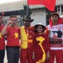 베트남 말레이시아 결승전 중계