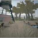 서든어택 기간 한정 신규 팀전 밀밭 업데이트, 숨어서 살아남자