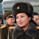 Q. 궁금한게 있는데요 북한 현송월 유명하나요
