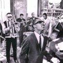 모타운(Motown)과 Funk