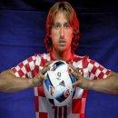 크로아티아 잉글랜드 하이라이트 영상 골장면 이제 결승전