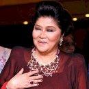 이멜다 사치 부패 체포 , 필리핀 사치의 여왕 이멜다 누구?