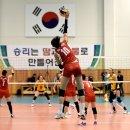 김연경은 어떻게 세계 최고의 선수가 되었나?