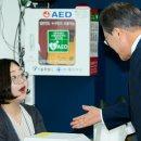 6.13 지방선거 사전투표 방법